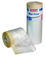 TESA Easy Cover 33lfm x 550mm
