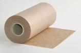 Abdeckpapier 150mm 50m