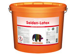 Primalon Seiden-Latex