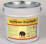 Synthesan Dupamatt 12,5kg