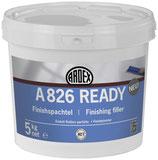 Ardex A-826 READY 5kg