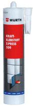Krafklebstoff X-Press 500