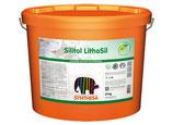 24x 25kg Silitol LithoSil (600kg = 1 Palette)