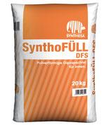 SynthoFüll DFS 20kg