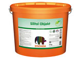 24x 25kg Silitol Objekt (600kg = 1 Palette)