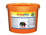24x 25kg PrimaFixx Bautenfarbe (600kg = 1 Palette)