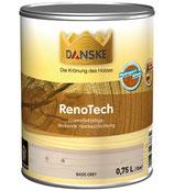 Danske RenoTech