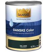 Danske Color