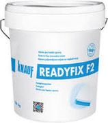 Knauf ReadyFix F2 28kg