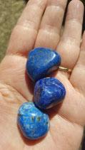 (Nieuw) Lapis Lazuli