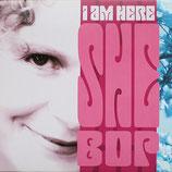 Shebop heeft 3 CD 's gemaakt.
