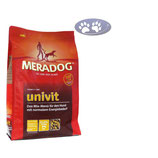 Mera Dog UNIVIT