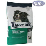 Happy Dog Medium Adult