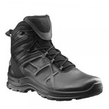 Haix Black Eage Tactical 2.0 Mid