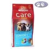 Mera Dog CARE Junior 1