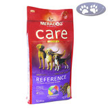 Mera Dog CARE REFERENCE