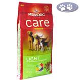 Mera Dog CARE LIGHT