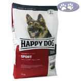Happy Dog SPORT