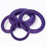PULLER-Ringe