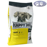 Happy Dog Light 2