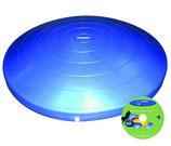 FitPAWS Balance Disc Blau