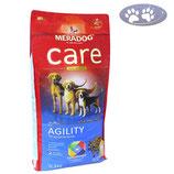 Mera Dog CARE AGILITY