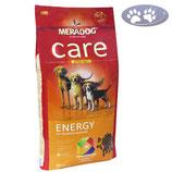Mera Dog Care ENERGY