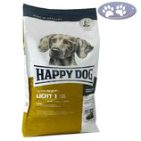 Happy Dog Light 1