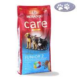 Mera Dog CARE Junior 2