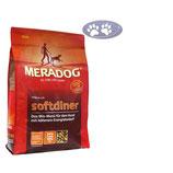Mera Dog SOFTDINER