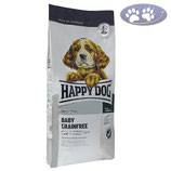 Happy Dog Baby Grainfree