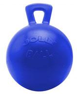 Jolly Tug-n-Toss 25cm blau