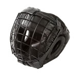 Kopfschutz Spezial