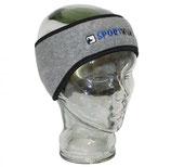 Sporthund Suprafleece Headband