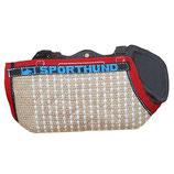 Sporthund Technik-Kurzarm YAVIEBUS