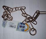 Halskette Curogan 3mm/66cm
