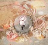 Aschenputtel - Die Idee des ICHs,  der letzte Dreck zu sein