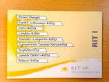 RIT 1-Arbeitskarten – ein nützliches Tool für die tägliche Arbeit in der Praxis