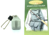 "STONFO ""Rod Holder"""