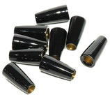 Pro BULLET WEIGHT black