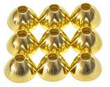 Pro CONE gold