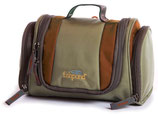 Fishpond SARATOGA TOILETRY KIT