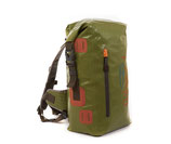 "FISHPOND ""Westwater Roll Top Backpack"""