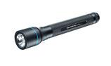 Walther PRO XL1000 Stablampe 1070 Lumen