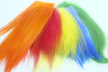 Orkla Fur & Feather GOAT