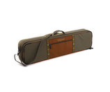 Fishpond DAKOTA CARRY ON ROD & REEL CASE 45''