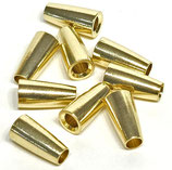 Pro BULLET WEIGHT gold