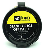 "LOON ""Stanley's Ice Off Paste"""
