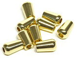 Pro DROPWEIGHT gold