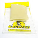 Veniard LATEX